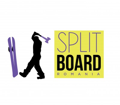 Splitboard_LOGO_600