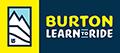 Burton LTR Snowboard School