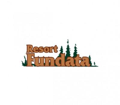 logo_fundata
