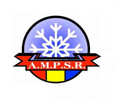 parteneri_ampsr