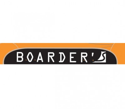 parteneri_boarders