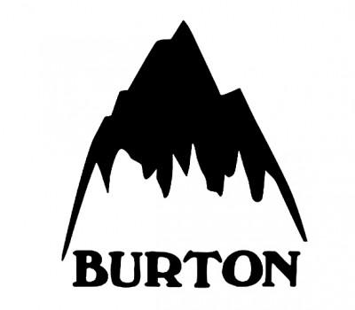 parteneri_burton