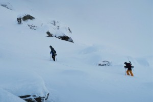 backcountry_guiding_4