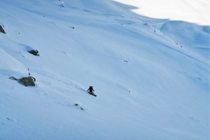 backcountry_guiding_5